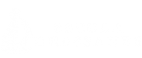 logo_petit blanc