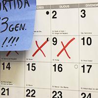 IMG_Calendari