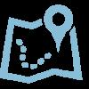 icona-mapa